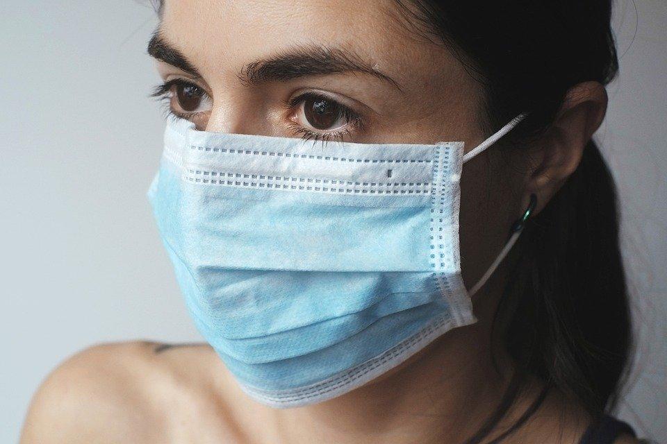 Informations Générales sur la Maladie à Coronavirus (COVID-19)