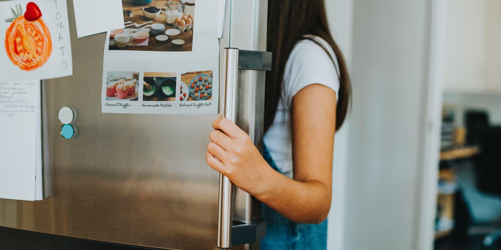 Intolérance au Lactose, Que Puis-je Manger?