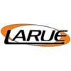 J.A Larue