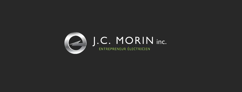 J.C. Morin Inc. en Ligne