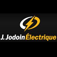 J.Jodoin Électrique Montréal 5100 Rue Eadie