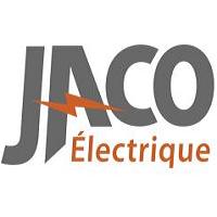 Jaco Électrique Montréal 20 Rue Henri Iv