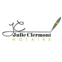 Julie Clermont Notaire Saint-Étienne-des-Grès 500 Rue des Gouverneurs