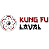 Kung Fu Laval