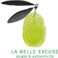 Logo La Belle Excuse