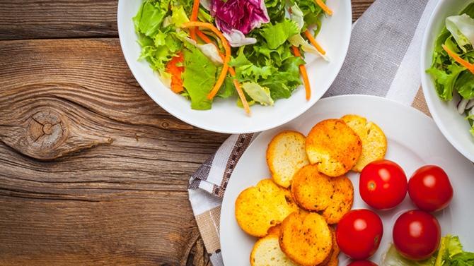 La Diète FODMAP pour Traiter le Syndrome du Côlon Irritable