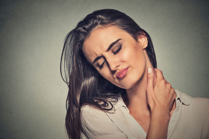 La Fibromyalgie – Remèdes et Conseils