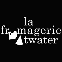 La Fromagerie Atwater Montréal 134 Ave Atwater