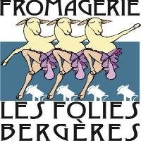 La Fromagerie les Folies Bergères Thurso 955 QC-317