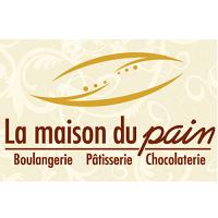 Logo La Maison du Pain
