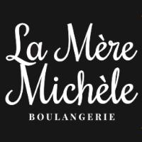 Boulangerie La Mère Michèle Ville de Québec 2600 Boulevard Laurier