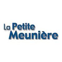 La Petite Meunière Trois-Rivières 135 Rue Fusey