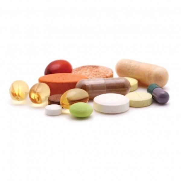 Photo La Vérité sur les Suppléments Vitaminiques