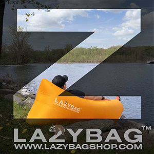 LazyBag Chateauguay