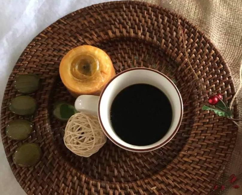 Le café Ami ou Ennemi de notre Santé