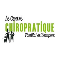 Le Centre Chiropratique Familial de Beauport