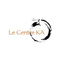 Le Centre KA Ville de Québec 458 63e Rue E