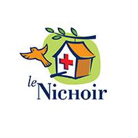 Le Nichoir Hudson