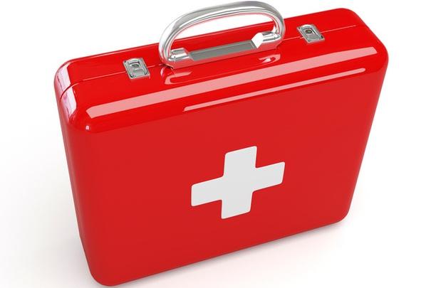 Le Rôle du Pharmacien dans le Maintien de Votre Santé en Voyage