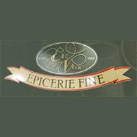 Logo L'Ère du Vrac