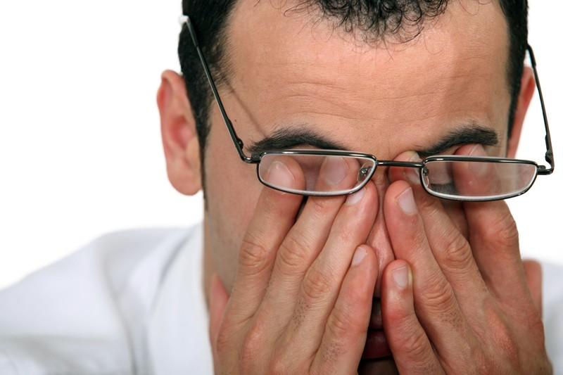 Les 6 Principales causes de la Fatigue