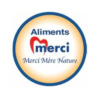 Les Aliments Merci Montréal 12020 Boulevard Albert Hudon