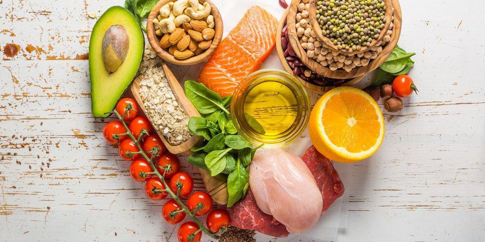 Les Astuces Magiques pour Conserver les Aliments plus Longtemps