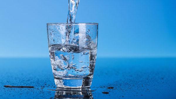 Chaleur : Les bons Réflexes D'hydratation