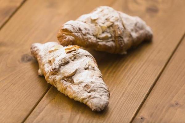 Photo Recette Les Croissants Express