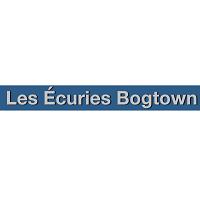 Les Écuries Bogtown Saint-Bernard-de-Lacolle