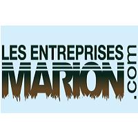 Les Entreprises Marion Granby 1025 Rue Dufferin