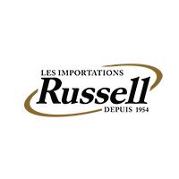 Bijouterie Russell Laval 1715 Boulevard de la Concorde E