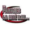 Les Pavages La Cité B.M