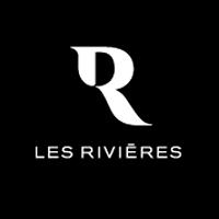Les Rivières Trois-Rivières 4225 Boulevard des Forges