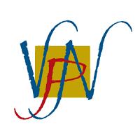 Logo Les Viandes de la Petite Nations Inc.