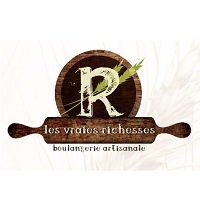 Les Vraies Richesses Sherbrooke 242 Rue King O