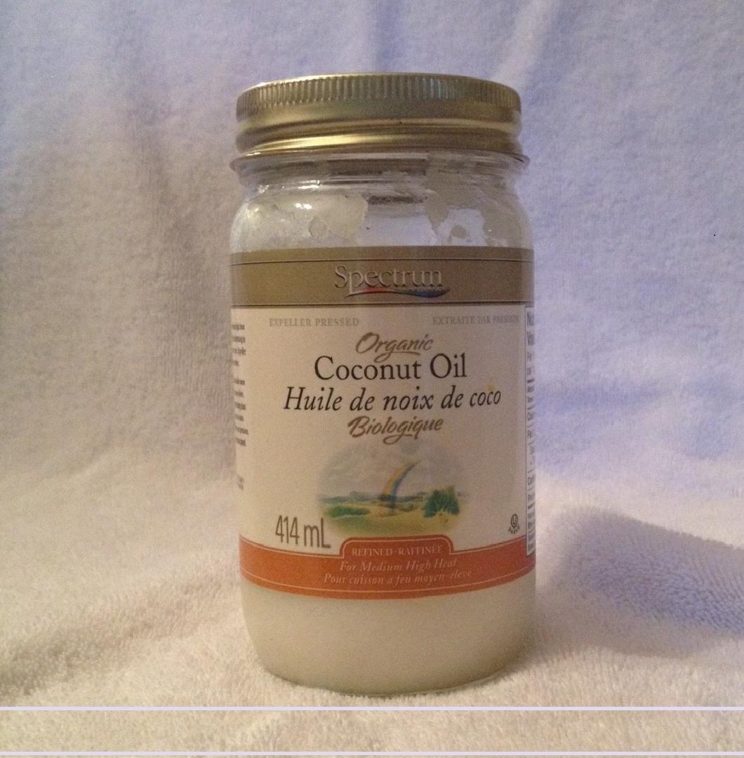L'huile de Noix de Coco pour Redonner Vie à mes Cheveux