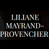 Liliane Mayrand-Provencher Notaire