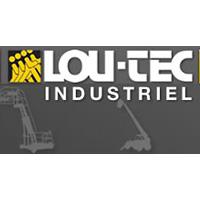 Logo Location Sorel inc