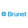 brunet-pharmacie-2