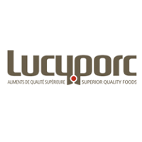 Logo Lucyporc