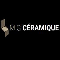 Logo M.G Céramique