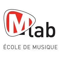 M-Lab Beloeil