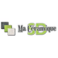 Logo Ma Céramique SD