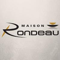 Maison Rondeau Ville de Québec 82 Rue Saint-Paul
