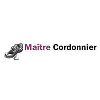 Maitre Cordonnier Montréal 6767 Boulevard Newman