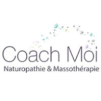Massothérapie Coach-Moi Laval