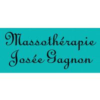 Massothérapie Josée Gagnon Bois-des-Filion