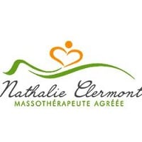 Massothérapie Nathalie Clermont Mascouche
