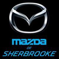 Mazda de Sherbrooke Sherbrooke 5119 Boul Bourque